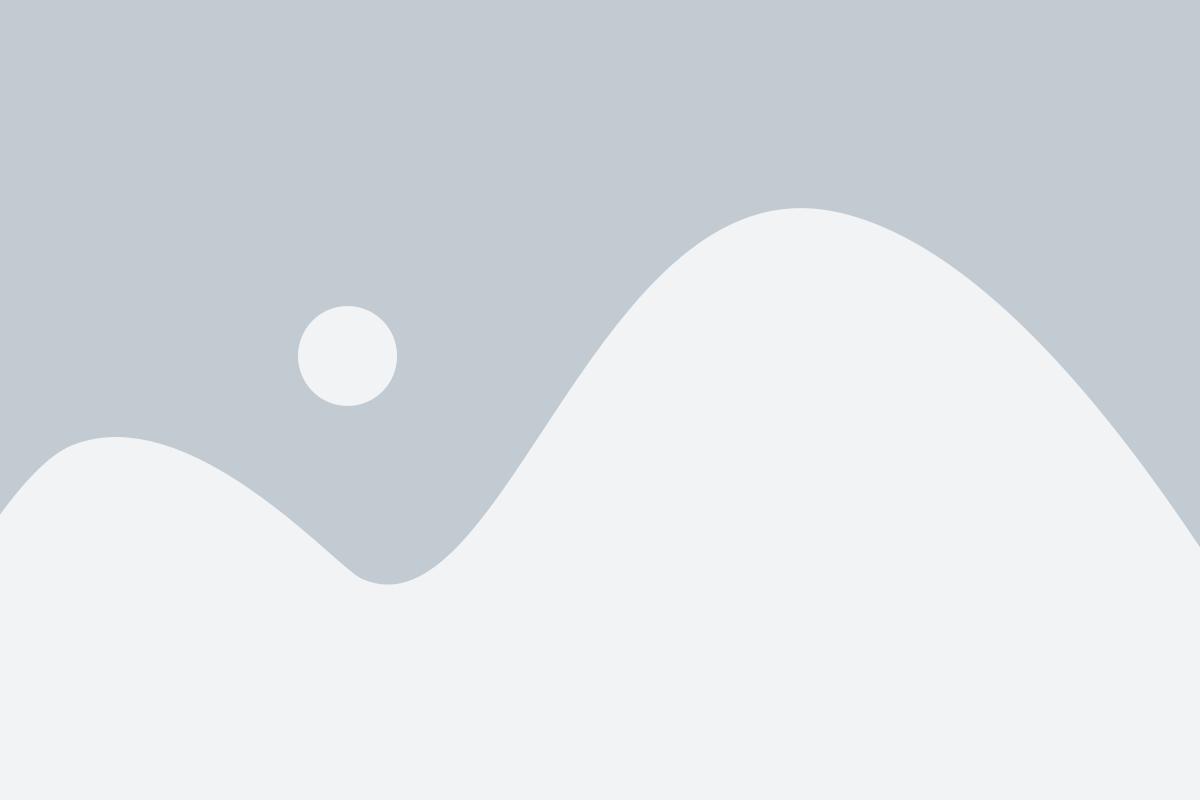 Página de Conversão - On Start 2
