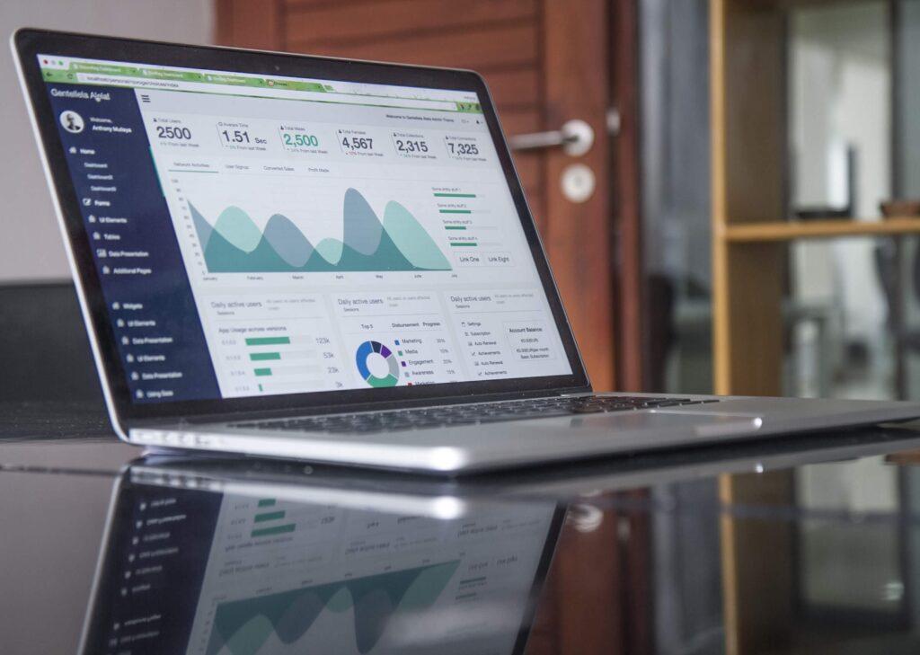Criar Site para Informática & Eletrônicos: Dicas para ter um site e vender mais