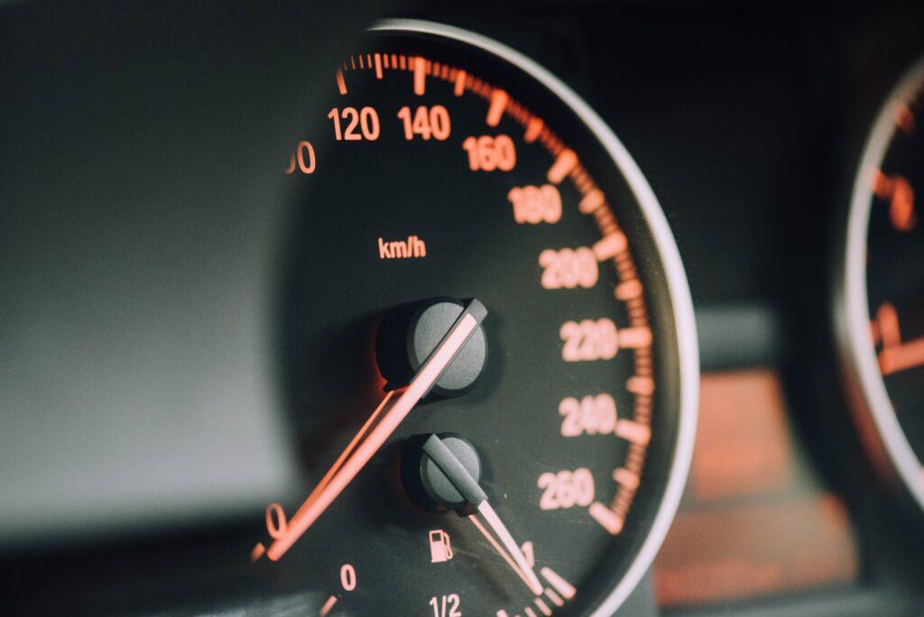 Criar Site para Agência de Carros: Dicas para ter um site e vender mais