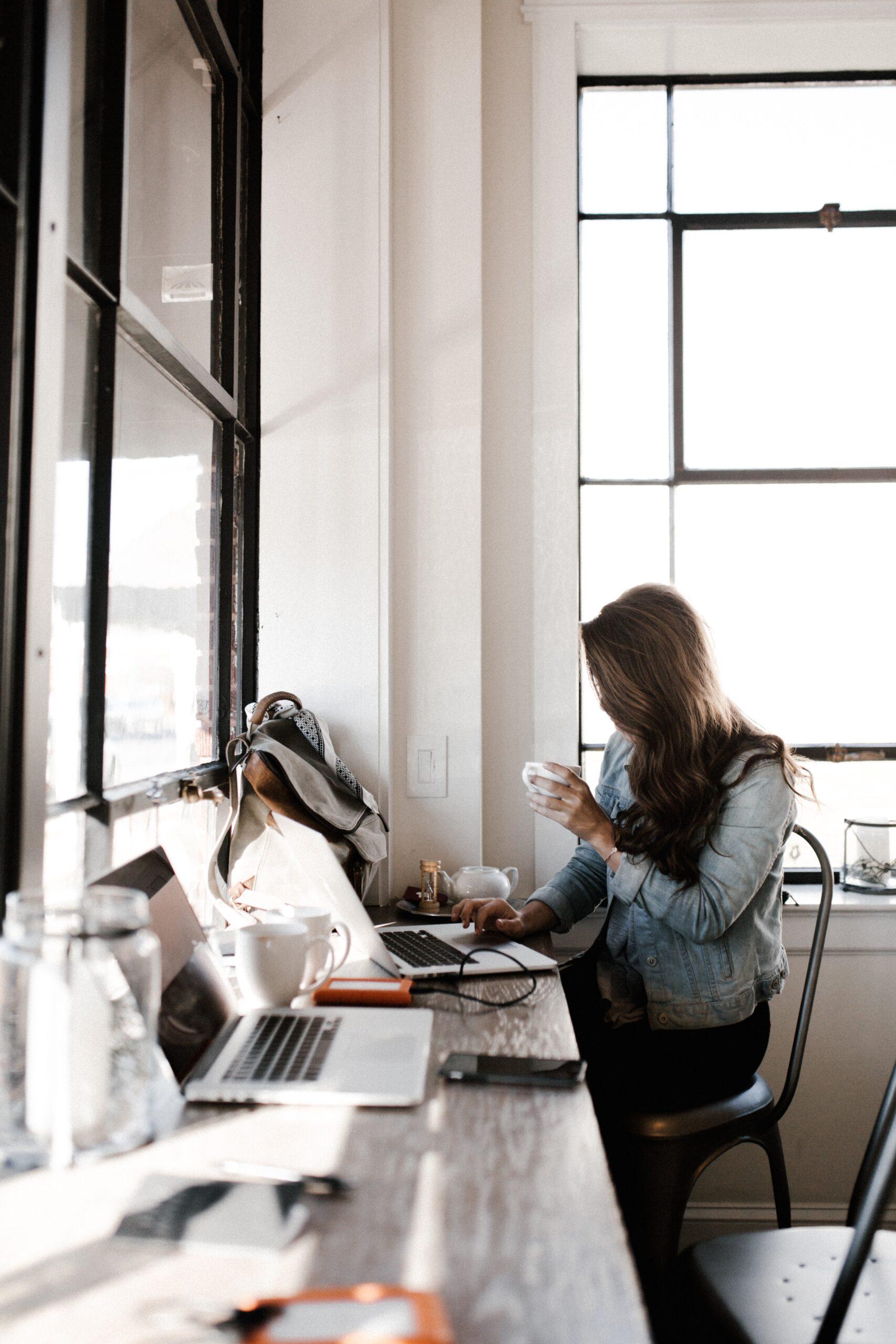 Não cometa esses erros quando criar o site da sua empresa