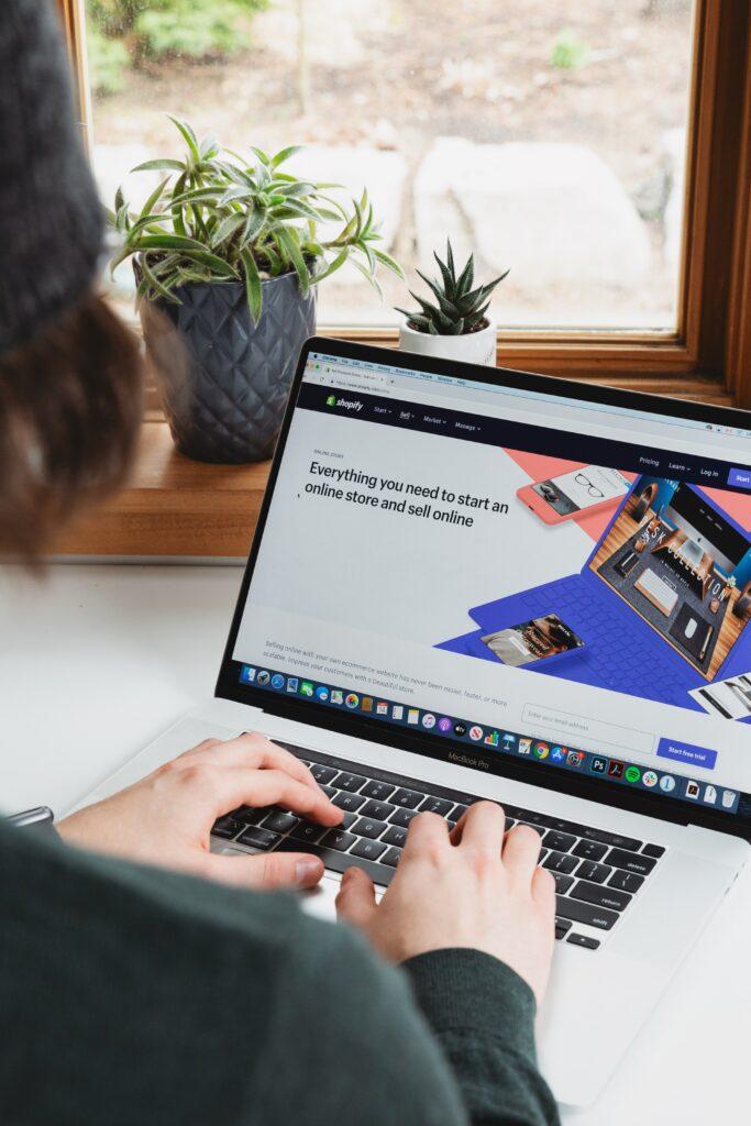 Criação de sites - Por onde começar?
