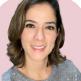 Dra. Ana Carolina Gandolpho